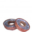 Planting Ring Set of 2, diameter 50cm / 40cm
